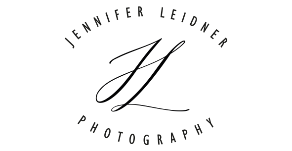 Jennifer Leidner Photography